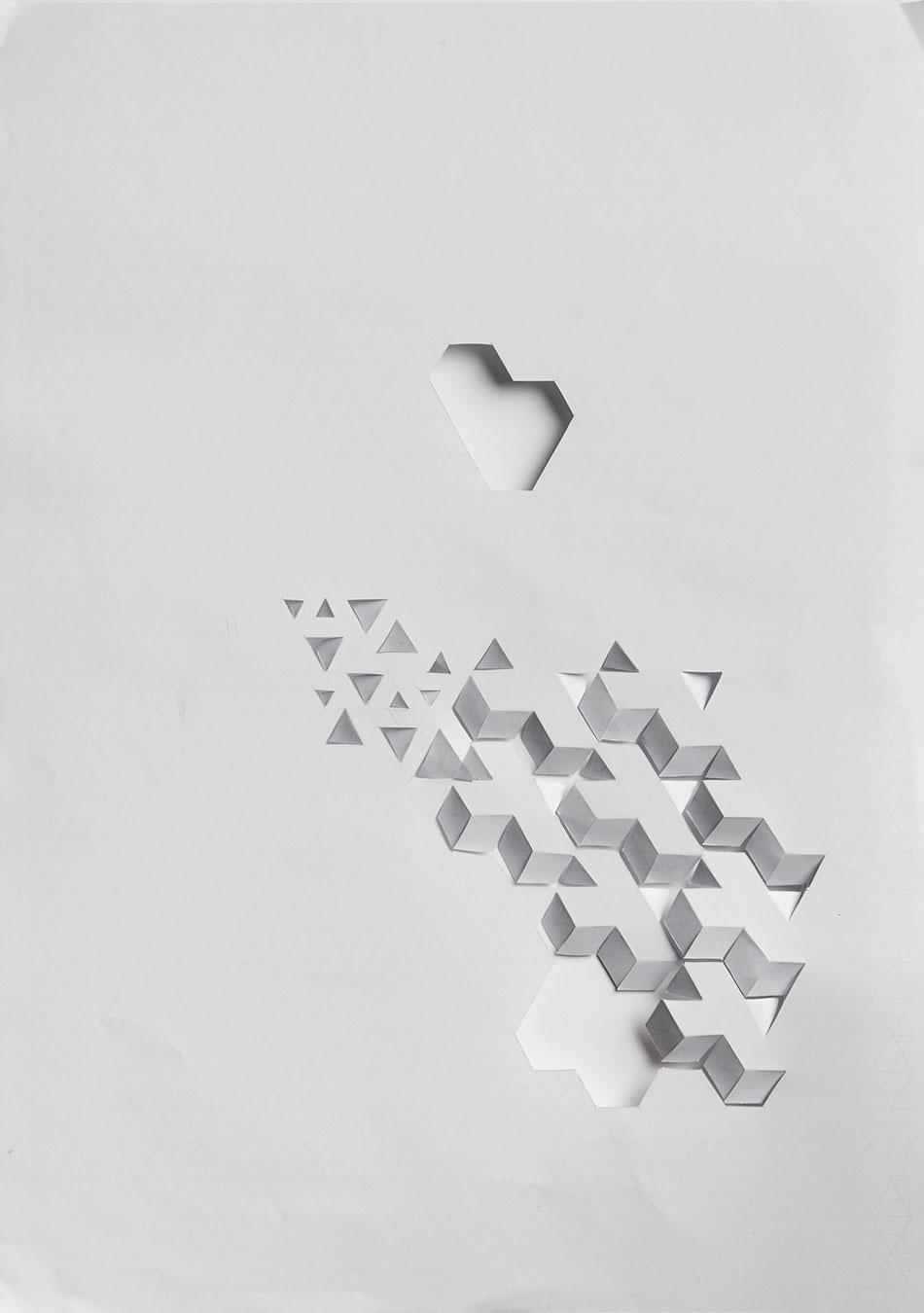 magazine-artwork_002