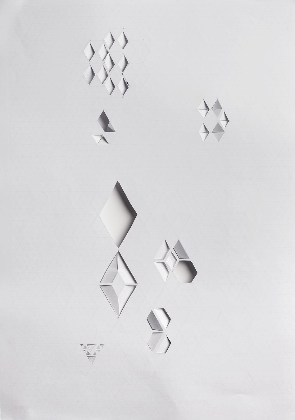 magazine-artwork_003