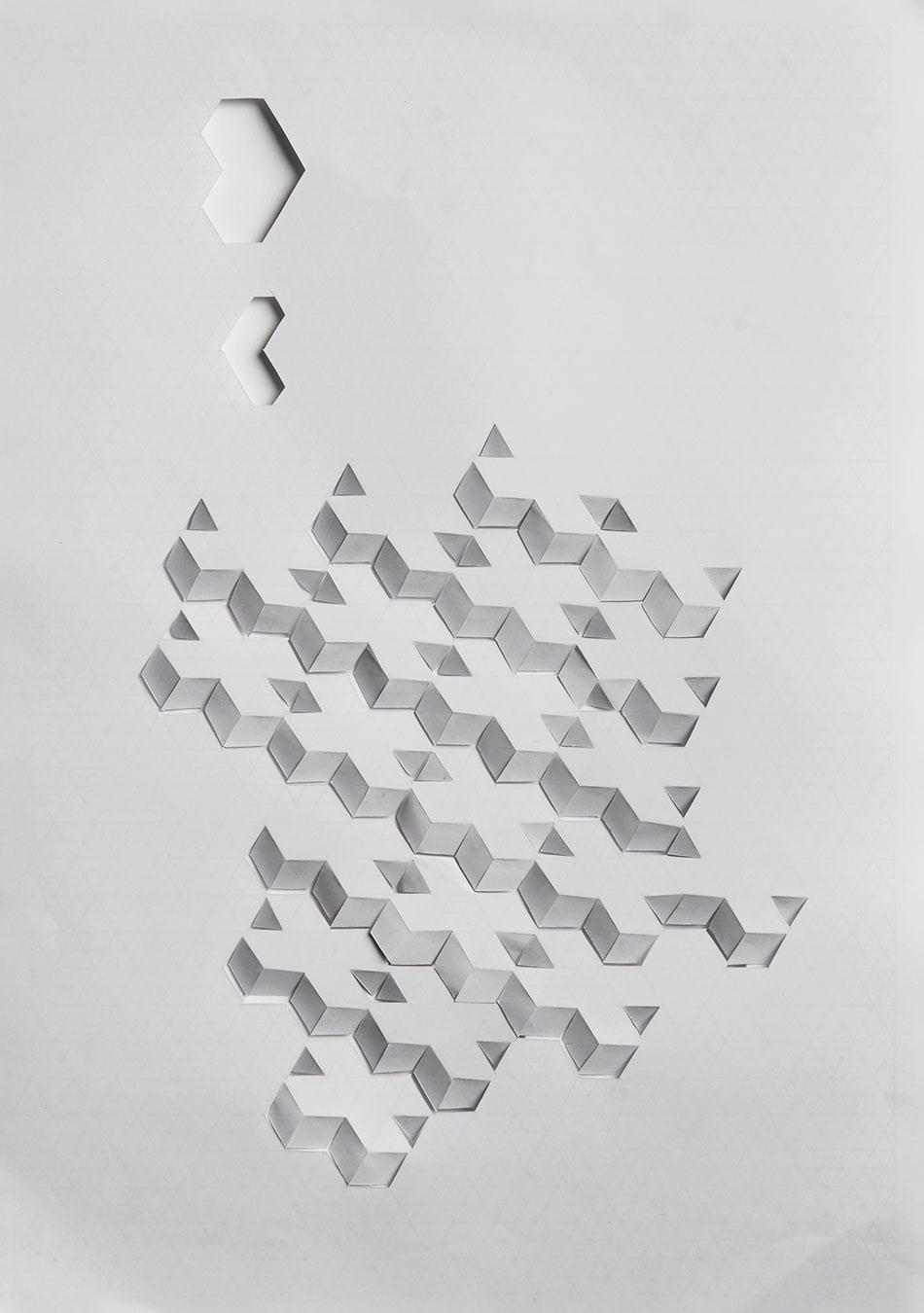 magazine-artwork_008