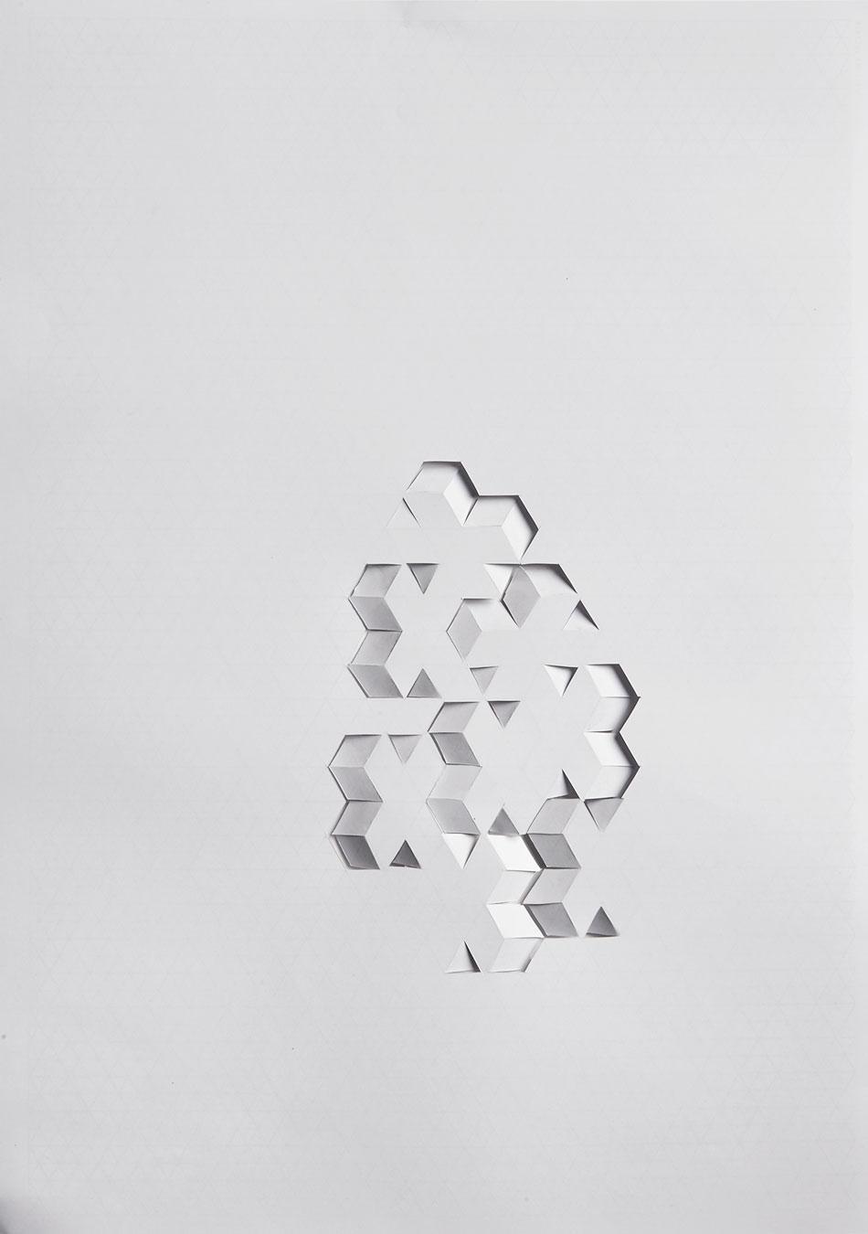 magazine-artwork_013