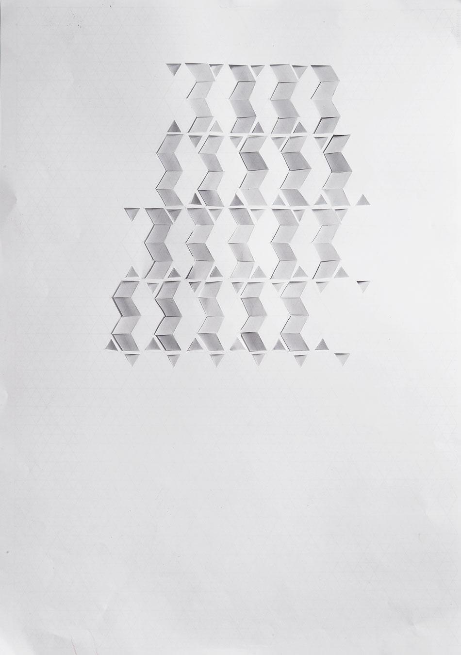 magazine-artwork_015
