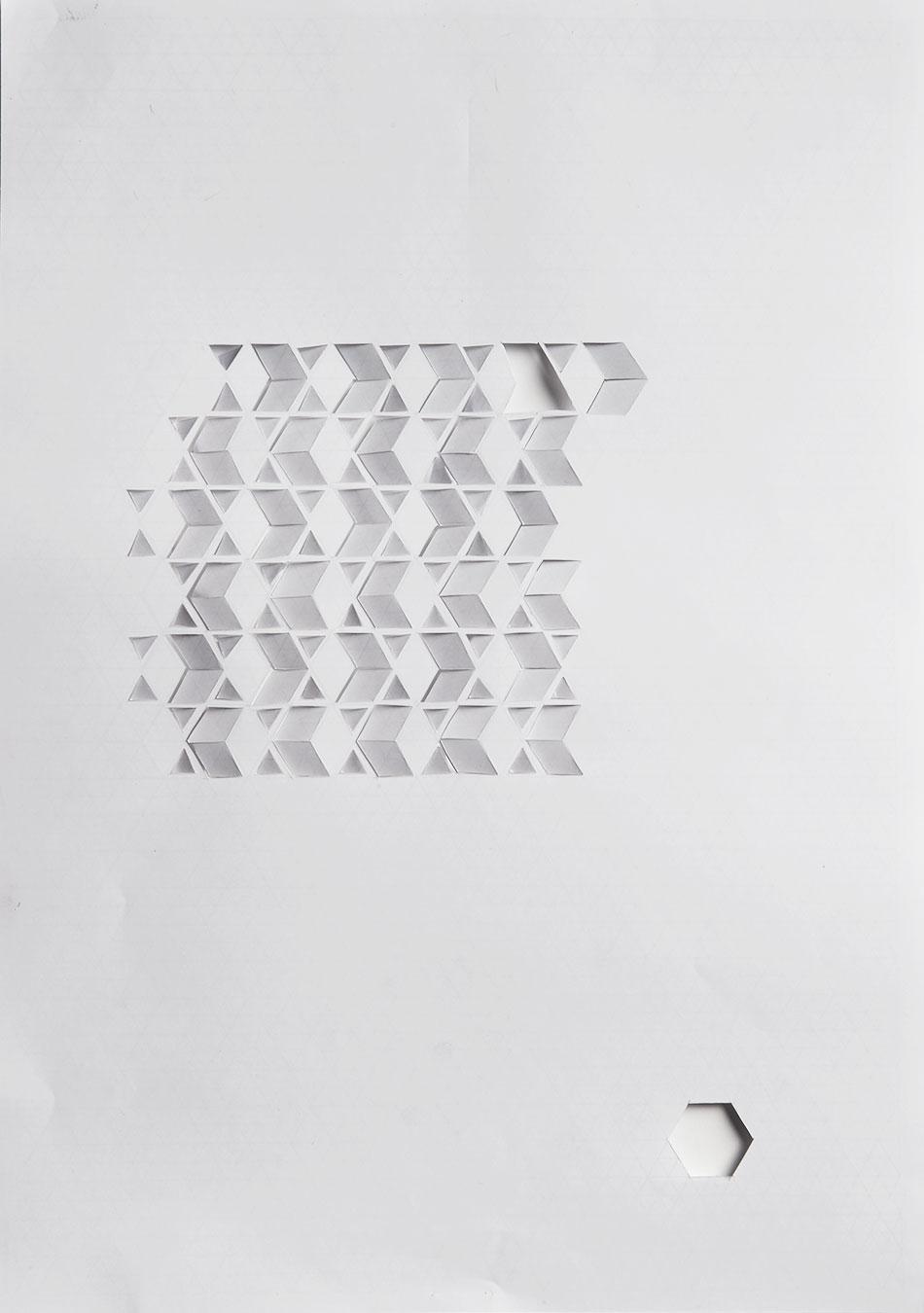 magazine-artwork_016